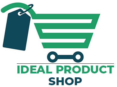 Ideal Product Shop